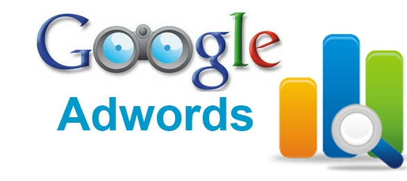 dich-vu-google-adwords-3