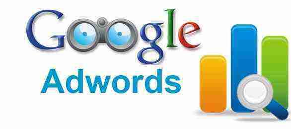 dich-vu-google-adwords-3