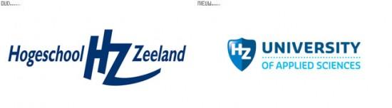 hz_oude_en_nieuwe_logo