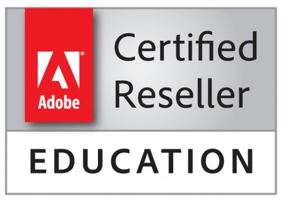 certified_reseller_education_badge_stacked