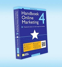Handboek Online Marketing_klein