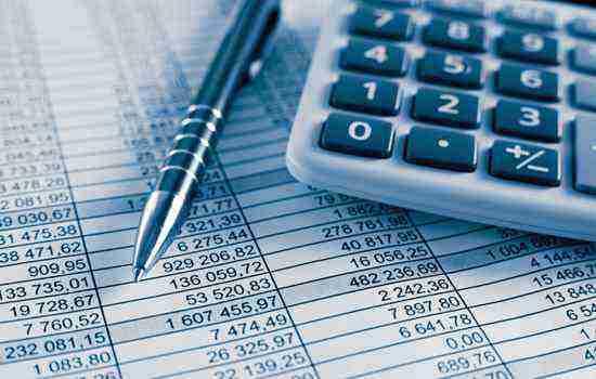 assets-accountancy-550x350
