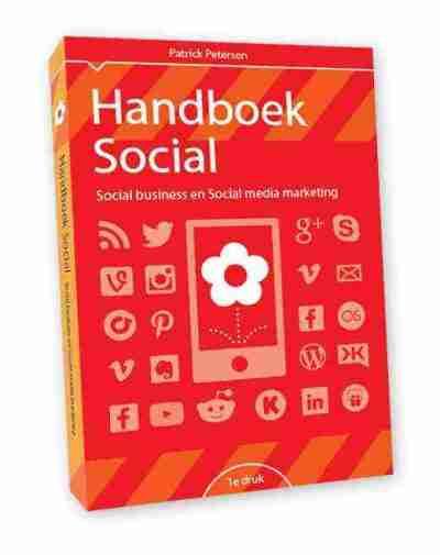 handboek_social_white (1)