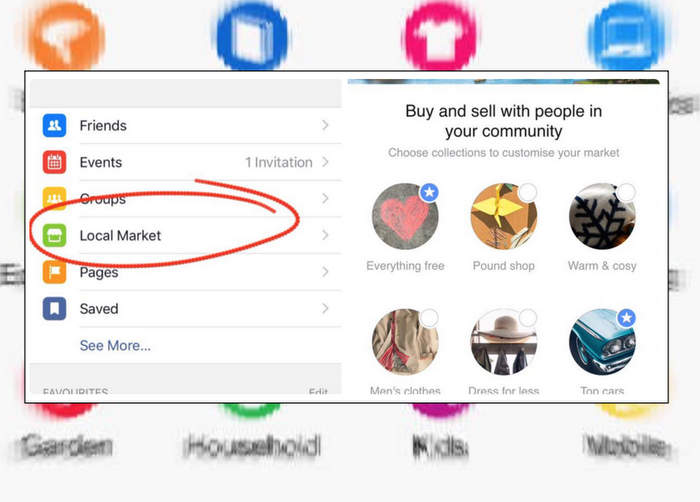 facebook-market-place (1)