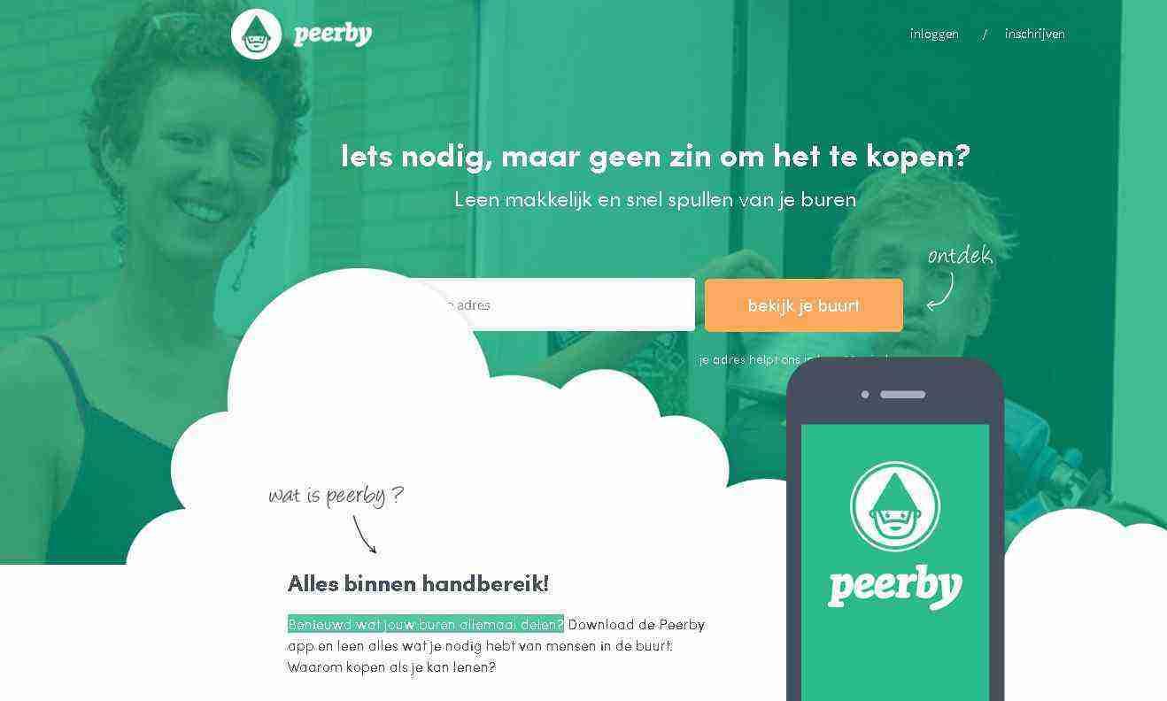 peerby (1)
