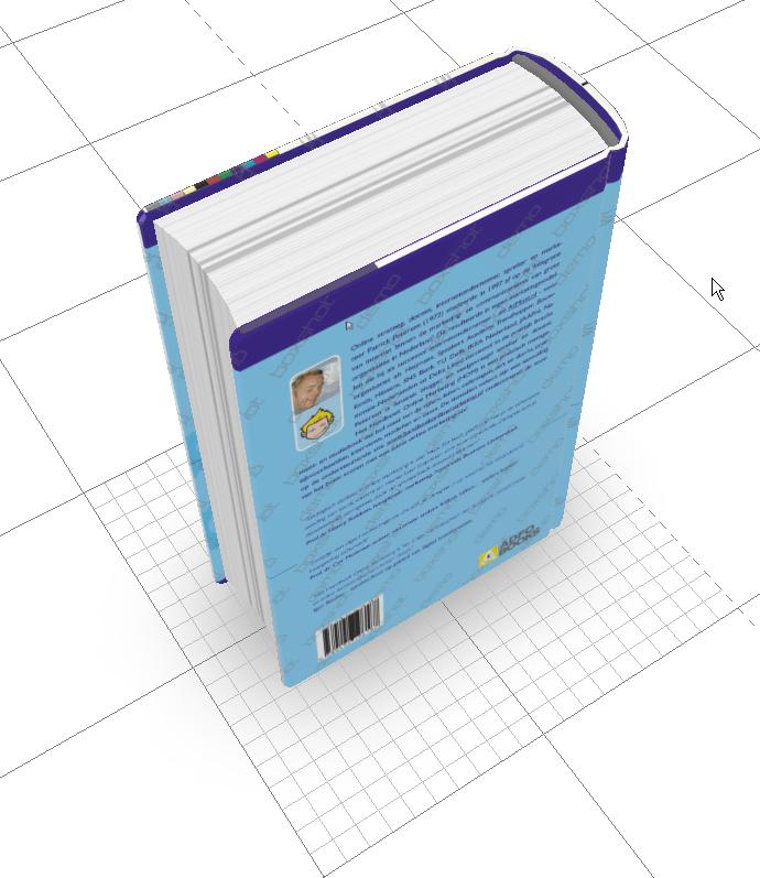 3dboek - Copy - Copy