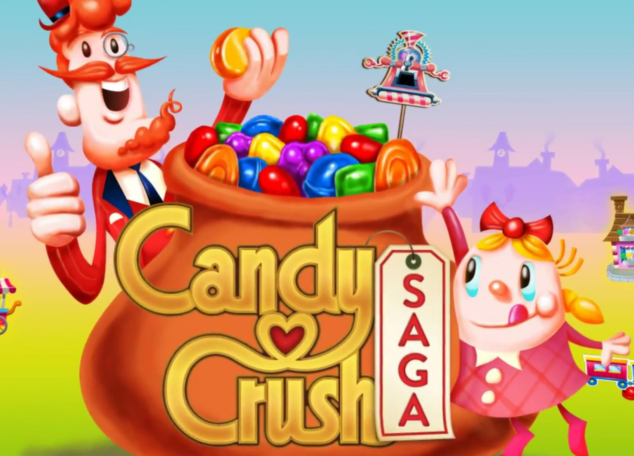 heres-proof-that-candy-crush-influences-everything-including-religion