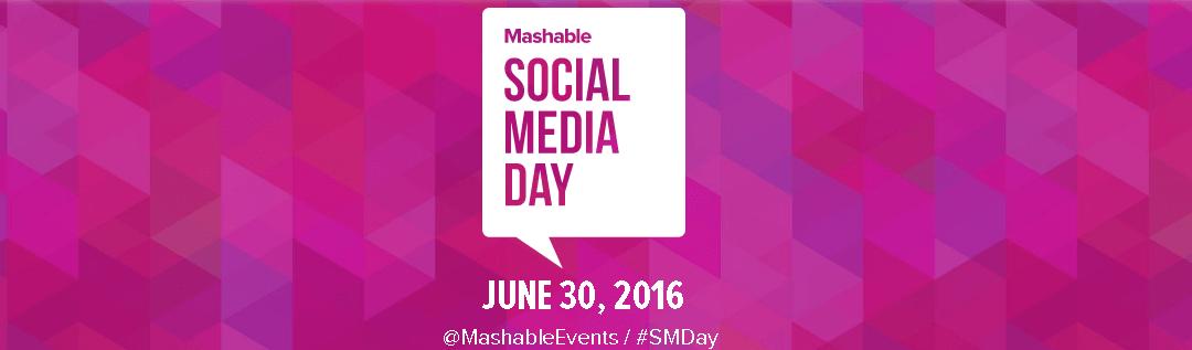 socialmediday