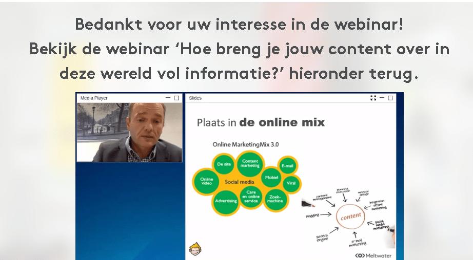 webinar__pp